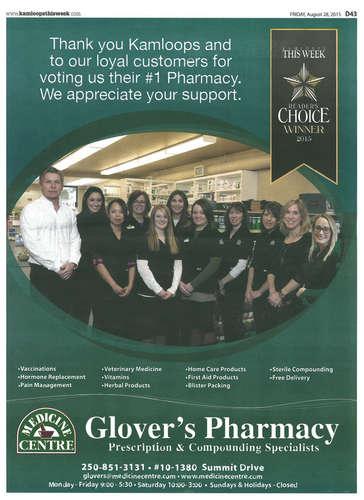 Glovers_readers_choice_2015.jpg